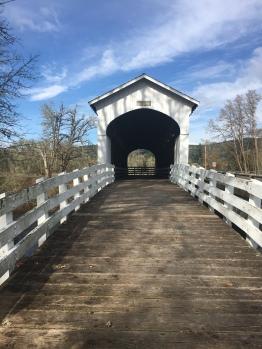 Currin Bridge, built 1925